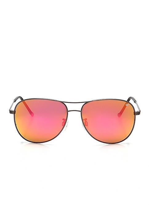 a64c618173fb5 adidas Erkek Güneş Gözlüğü Renkli | Morhipo | 15106272